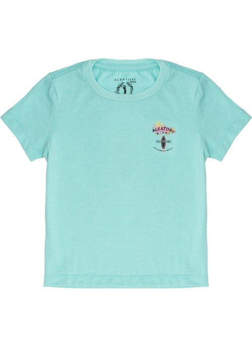 camiseta-aleatory-infantil-hollywood-beach-still-4-