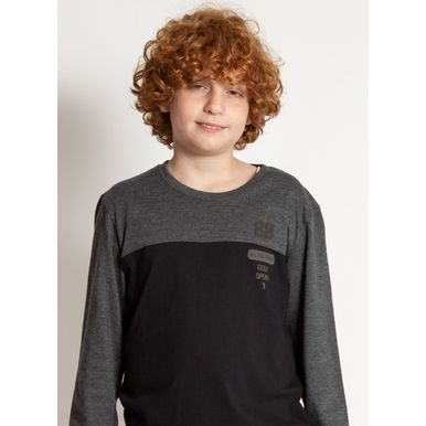 camiseta-estampada-aleatory-kids-manga-longa-golf-sport-modelo-2020-1-