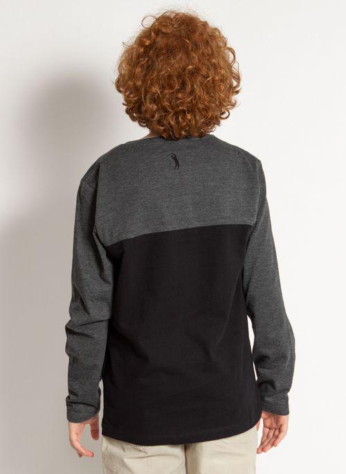 camiseta-estampada-aleatory-kids-manga-longa-golf-sport-modelo-2020-2-
