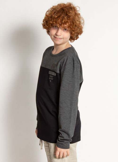 camiseta-estampada-aleatory-kids-manga-longa-golf-sport-modelo-2020-3-