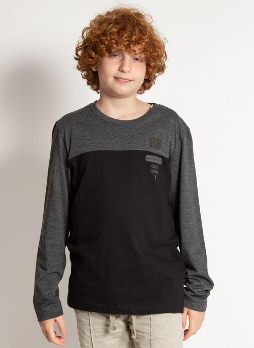camiseta-estampada-aleatory-kids-manga-longa-golf-sport-modelo-2020-4-