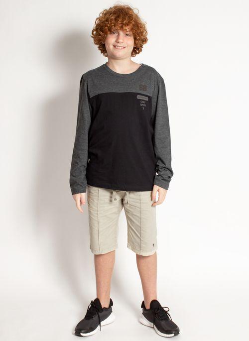 camiseta-estampada-aleatory-kids-manga-longa-golf-sport-modelo-2020-5-