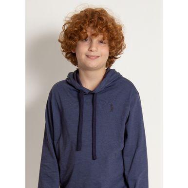 camiseta-estampada-aleatory-kids-manga-longa-com-capuz-1-2-malha-live-modelo-2020-1-