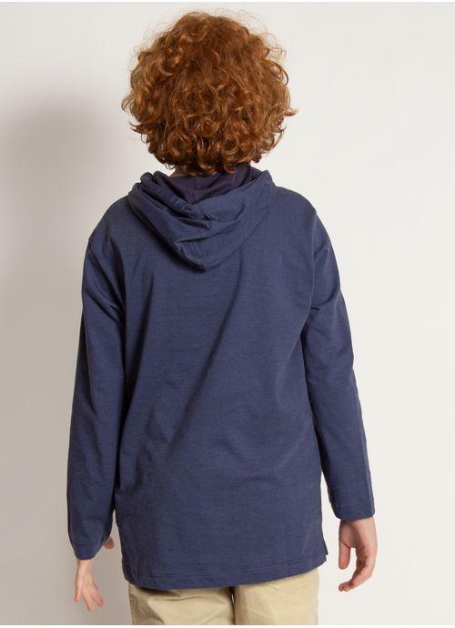 camiseta-estampada-aleatory-kids-manga-longa-com-capuz-1-2-malha-live-modelo-2020-2-