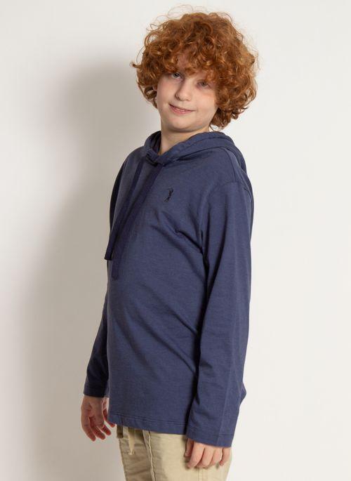 camiseta-estampada-aleatory-kids-manga-longa-com-capuz-1-2-malha-live-modelo-2020-3-