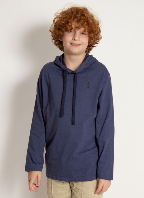 camiseta-estampada-aleatory-kids-manga-longa-com-capuz-1-2-malha-live-modelo-2020-4-