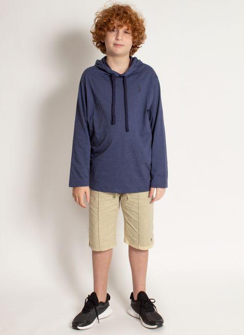 camiseta-estampada-aleatory-kids-manga-longa-com-capuz-1-2-malha-live-modelo-2020-5-