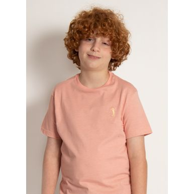 camiseta-estampada-aleatory-kids-mini-dots-salmao-modelo-2020-1-