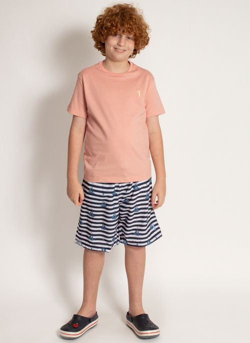 camiseta-estampada-aleatory-kids-mini-dots-salmao-modelo-2020-5-
