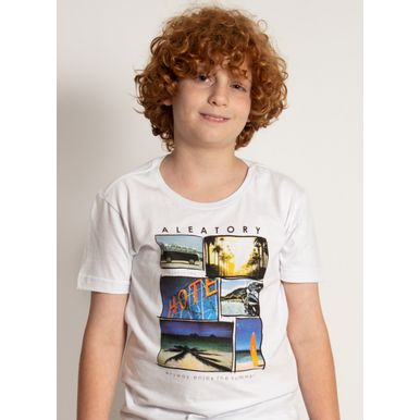 camiseta-estampada-aleatory-kids-enjoy-branca-modelo-2020-1-