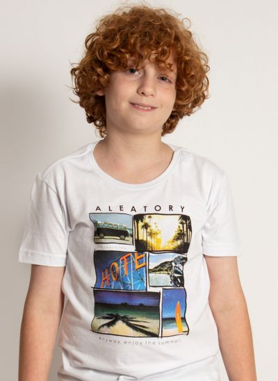 camiseta-estampada-aleatory-kids-enjoy-branca-modelo-2020-1-