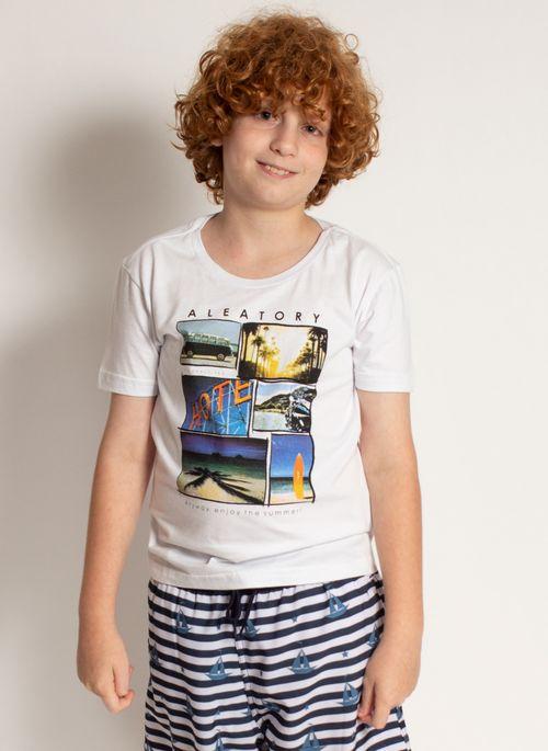 camiseta-estampada-aleatory-kids-enjoy-branca-modelo-2020-3-