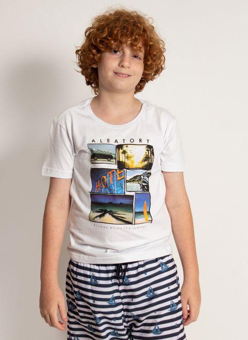 camiseta-estampada-aleatory-kids-enjoy-branca-modelo-2020-4-
