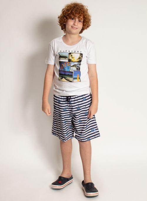 camiseta-estampada-aleatory-kids-enjoy-branca-modelo-2020-5-