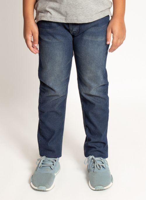calca-jeans-infantil-aleatory-kids-modelo-1-