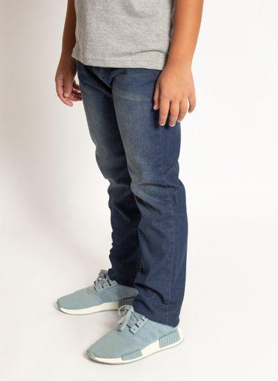 calca-jeans-infantil-aleatory-kids-modelo-2-