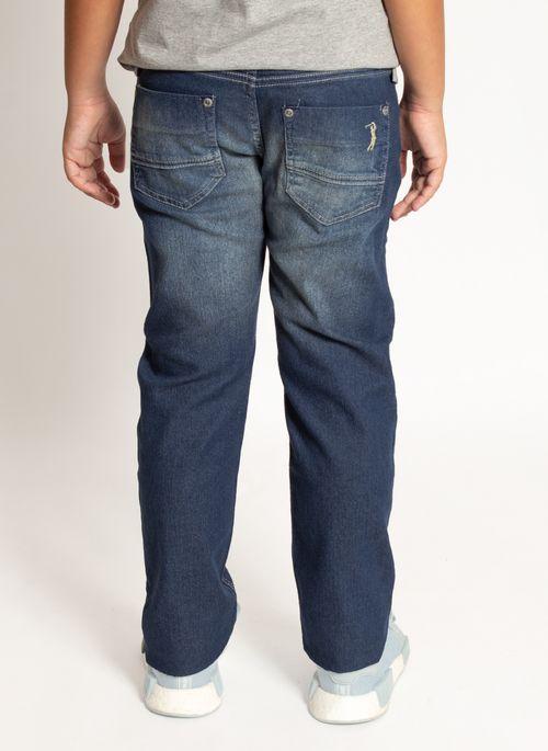 calca-jeans-infantil-aleatory-kids-modelo-3-