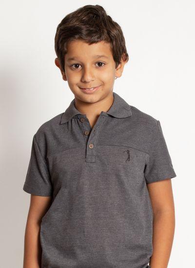 camisa-polo-aleatory-infantil-lisa-recortada-chumbo-modelo2020-1-