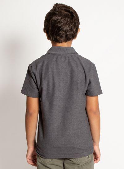 camisa-polo-aleatory-infantil-lisa-recortada-chumbo-modelo2020-2-