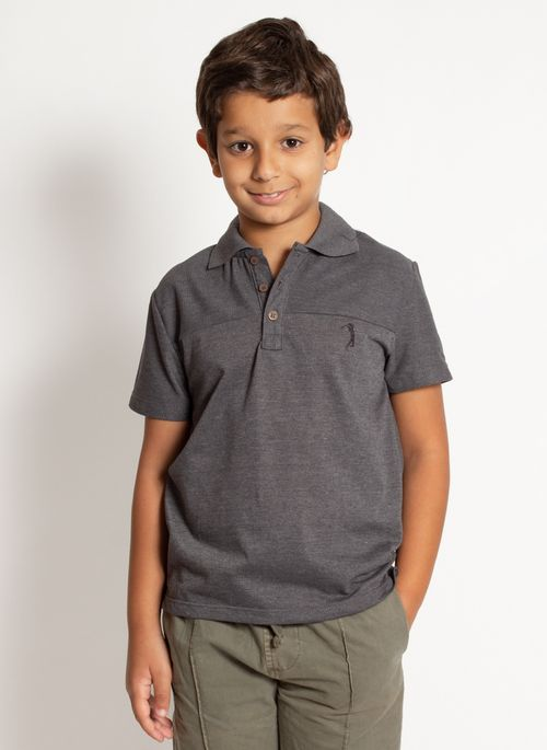 camisa-polo-aleatory-infantil-lisa-recortada-chumbo-modelo2020-4-