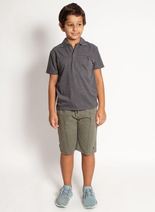 camisa-polo-aleatory-infantil-lisa-recortada-chumbo-modelo2020-5-