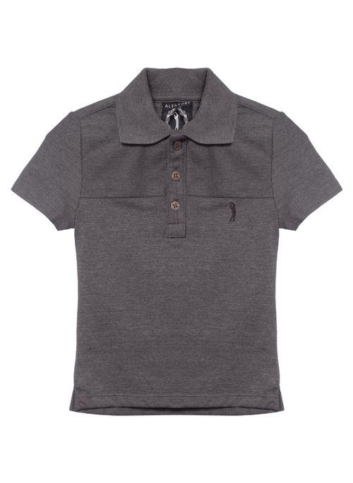 camisa-polo-aleatory-infantil-lisa-recortada-still-2-