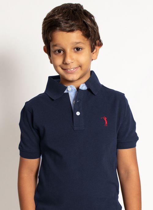 camisa-polo-aleatory-kids-azul-lisa-azul-marinho-modelo-2020-1-