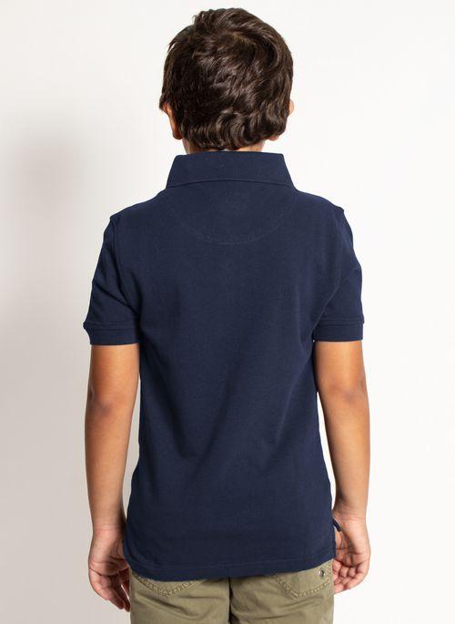 camisa-polo-aleatory-kids-azul-lisa-azul-marinho-modelo-2020-2-