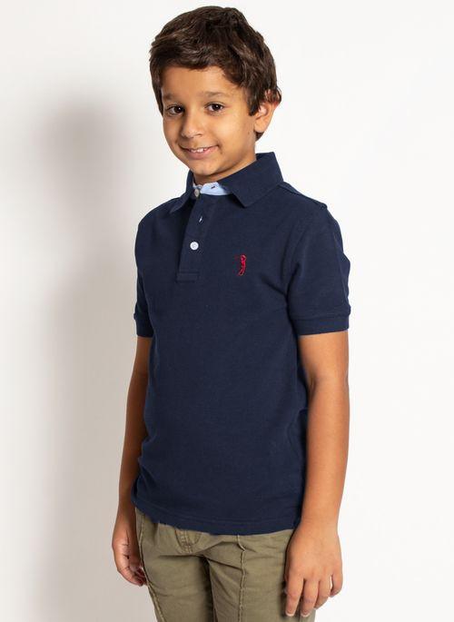 camisa-polo-aleatory-kids-azul-lisa-azul-marinho-modelo-2020-3-