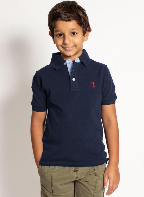 camisa-polo-aleatory-kids-azul-lisa-azul-marinho-modelo-2020-4-