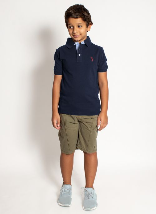 camisa-polo-aleatory-kids-azul-lisa-azul-marinho-modelo-2020-5-