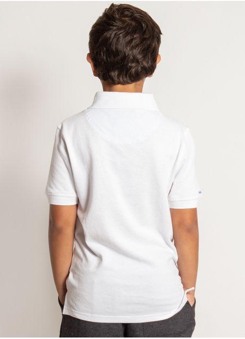camisa-polo-aleatory-kids-lisa-branca-modelo-2020-2-