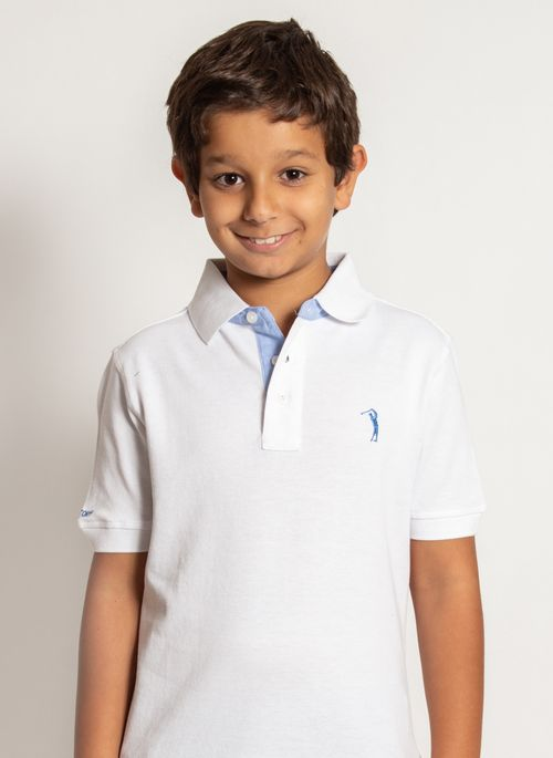 camisa-polo-aleatory-kids-lisa-branca-modelo-2020-1-