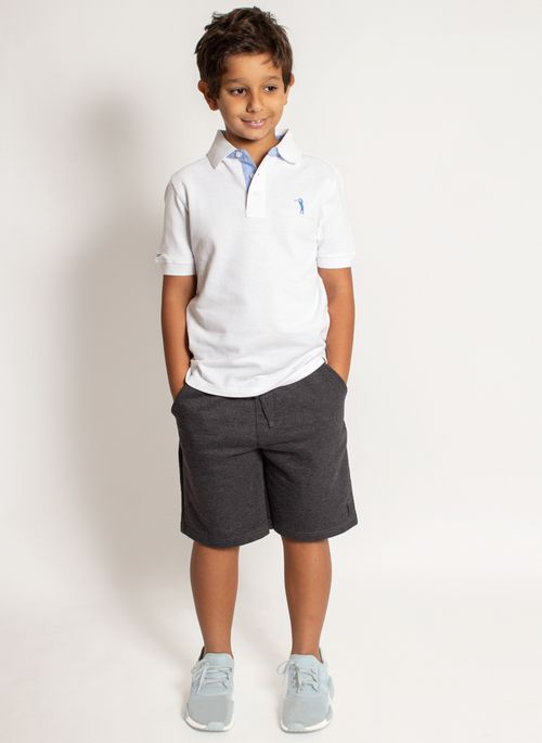 camisa-polo-aleatory-kids-lisa-branca-modelo-2020-5-