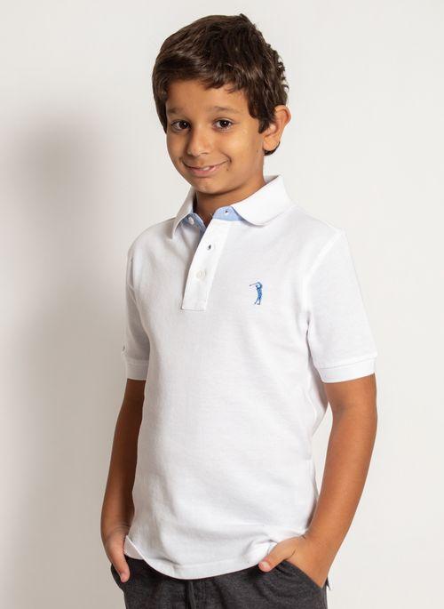 camisa-polo-aleatory-kids-lisa-branca-modelo-2020-3-