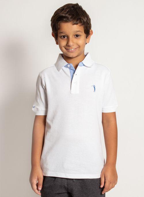 camisa-polo-aleatory-kids-lisa-branca-modelo-2020-4-