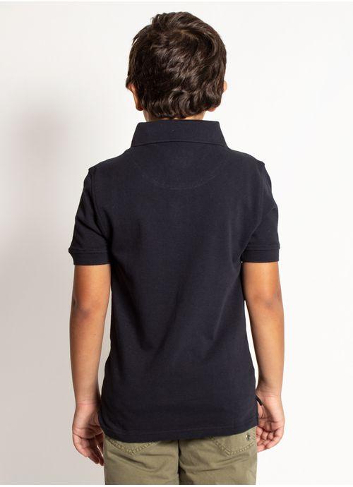 camisa-polo-aleatory-kids-lisa-preto-modelo-2020-2-