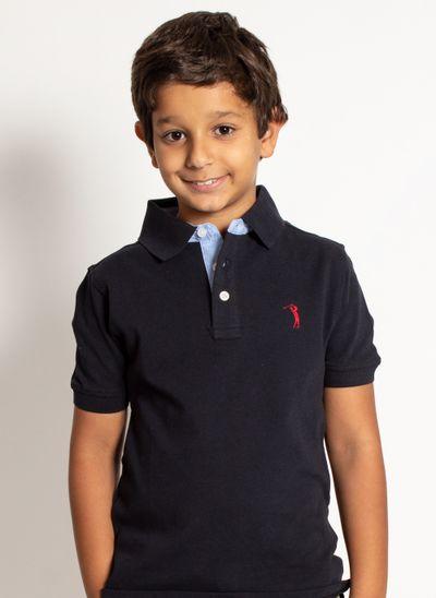 camisa-polo-aleatory-kids-lisa-preto-modelo-2020-1-