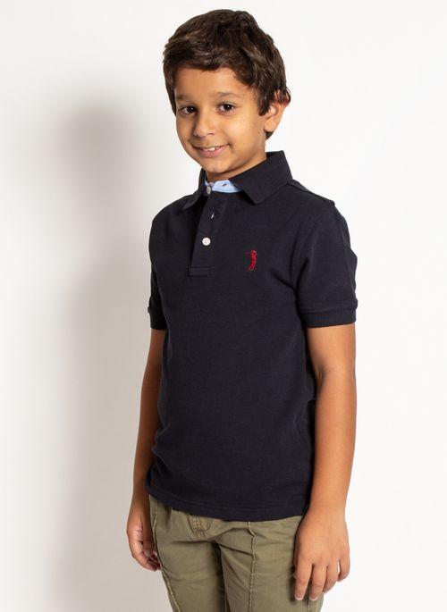 camisa-polo-aleatory-kids-lisa-preto-modelo-2020-3-