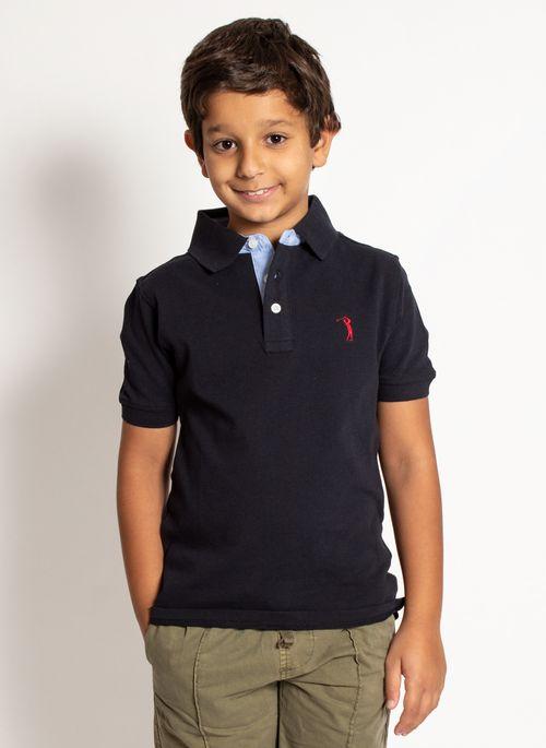 camisa-polo-aleatory-kids-lisa-preto-modelo-2020-4-