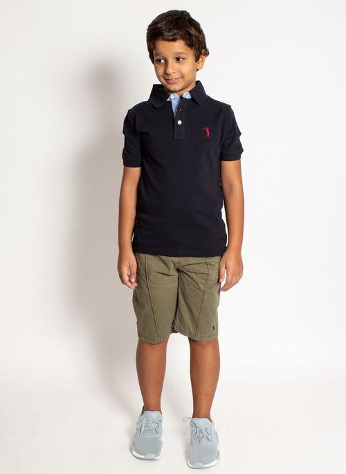 camisa-polo-aleatory-kids-lisa-preto-modelo-2020-5-