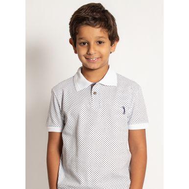 camisa-polo-aleatory-kids-mini-print-up-branca-modelo-2020-1-