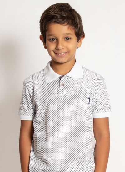 camisa-polo-aleatory-kids-mini-print-up-branca-modelo-2020-1-