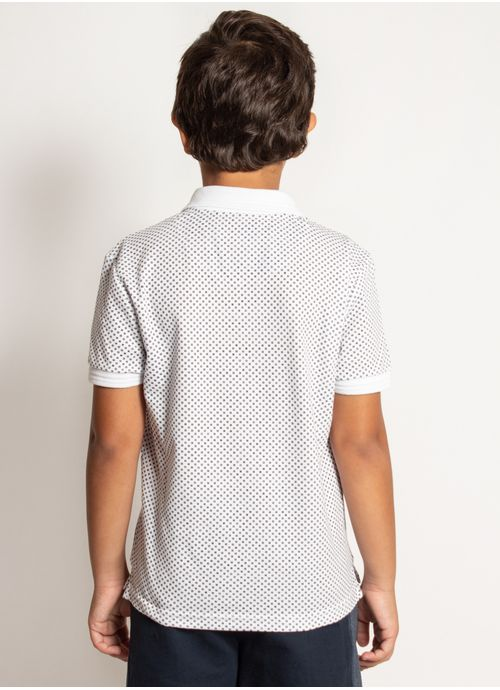 camisa-polo-aleatory-kids-mini-print-up-branca-modelo-2020-2-