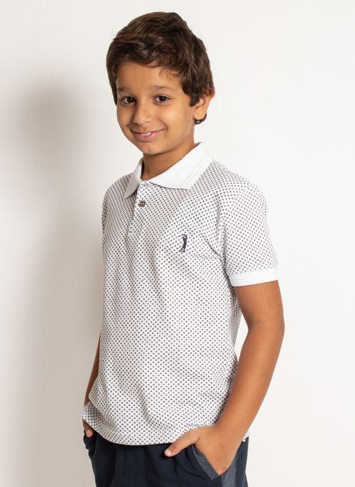 camisa-polo-aleatory-kids-mini-print-up-branca-modelo-2020-3-