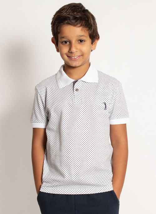 camisa-polo-aleatory-kids-mini-print-up-branca-modelo-2020-4-