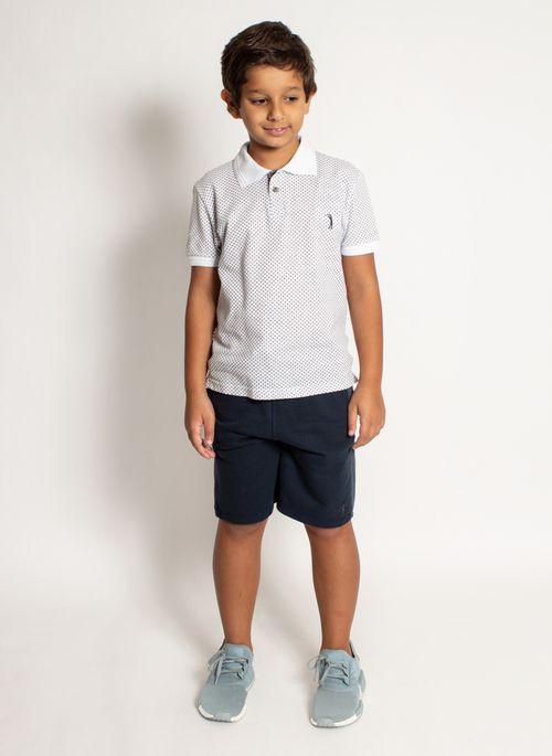 camisa-polo-aleatory-kids-mini-print-up-branca-modelo-2020-5-