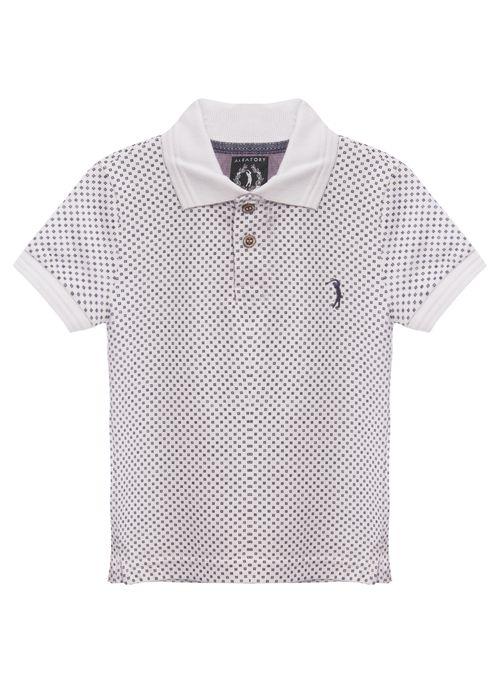 camisa-polo-aleatory-kids-piquet-mini-print-up-still-1-