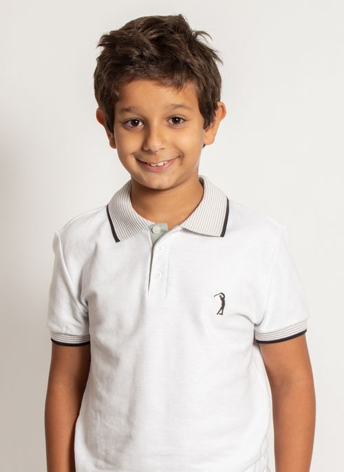 camisa-polo-aleatory-infantil-piquet-gola-listrada-march-branca-modelo-2020-1-