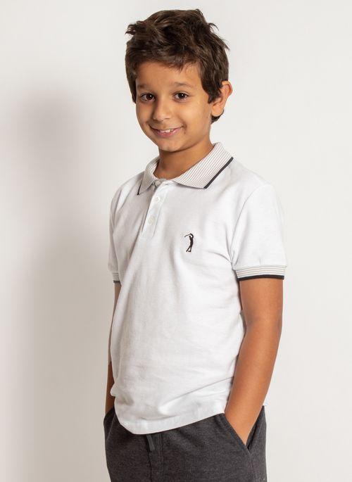 camisa-polo-aleatory-infantil-piquet-gola-listrada-march-branca-modelo-2020-3-